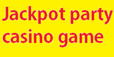 Jackpot party casino free coins, Free coins on jackpot party casino, Free coins for jackpot party casino