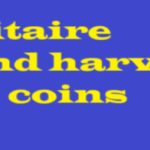 solitaire grand harvest free coins, solitaire grand harvest, solitaire grand harvest free coins 2021, solitaire grand harvest freebies,